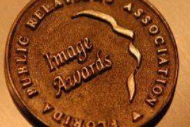Gainesville PR professionals honored