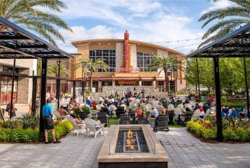 It Is Time To Return To Celebration Pointe Movies!