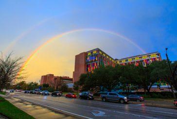 UF Health Shands Children's Hospital is No. 1 in Florida
