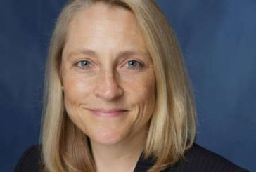 UF College of Veterinary Medicine Appoints Permanent Dean