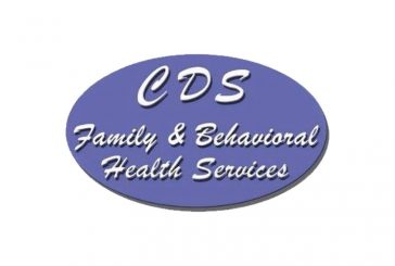 CDS Family & Behavioral Health Services Secures 1.2 Million Dollars to Build New Youth Shelter