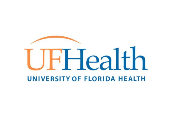 Internationally known pediatric lung transplant expert joins University of Florida Health