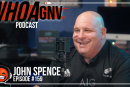 E159: Making a Proper Exit From Your Company When Your Passions Shift with John Spence