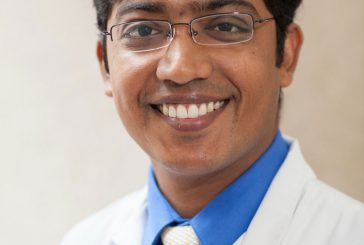 UF Health researcher says vaccination key to protecting against the coronavirus delta variant
