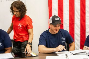 Santa Fe College Earns 2021 Military Times Best for Vets Colleges Recognition