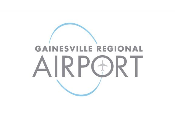TSA Pre✓® MOBILE RV ENROLLMENT EVENT RETURNS TO GNV