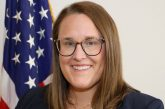 Jen Grice Selected as County Emergency Management Director