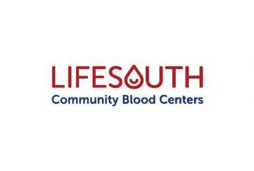 LifeSouth New Donor Center Now Open in Jonesville