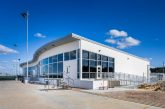 GNV Cuts Ribbon on New Terminal Expansion