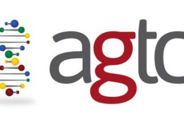 AGTC Announces Sponsorship of Achroma Corp's No Roadblocks Program