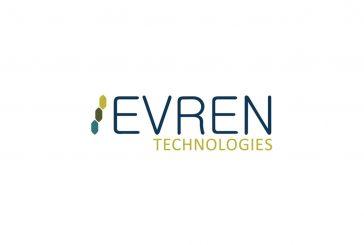 Evren Technologies receives FDA Breakthrough Device Designation