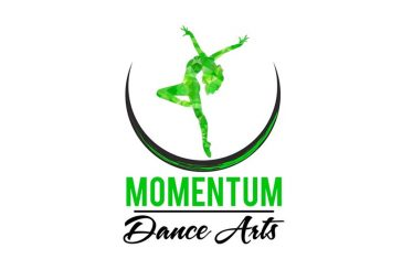 TIOGA Town Center Welcomes Momentum Dance Arts
