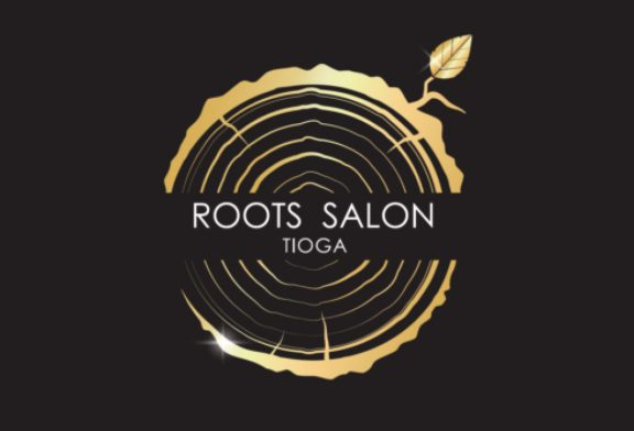 Roots, a locally-owned hair salon, to join tenant mix at Tioga Town Center.