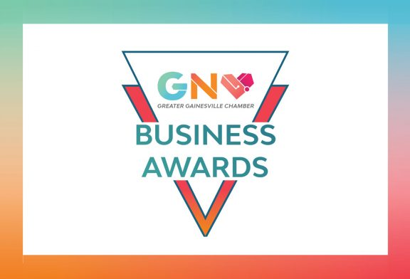 Call for Applications - 2021 Business Awards
