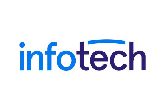 Infotech® Named 2021 Top 25 Best Company in Florida