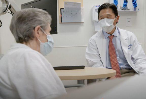 UF Health neurosurgeon awarded $38 million grant to lead national stroke prevention trial