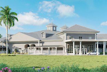 UF to open new veterinary hospital at Ocala's World Equestrian Center