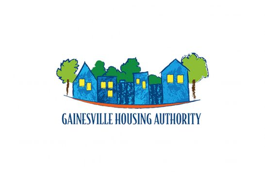 Gainesville Housing Authority to Create More Affordable Housing