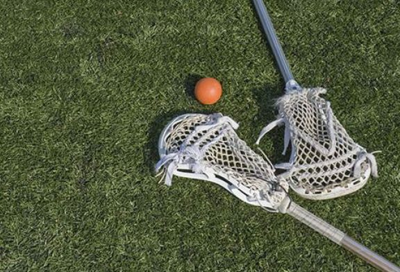 Headgear significantly reduces girls' lacrosse concussions, landmark UF Health study finds